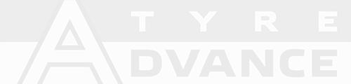 welke-band-zoekt-u/?brand=advance&category=&size=&profile=&inch=&diameter=